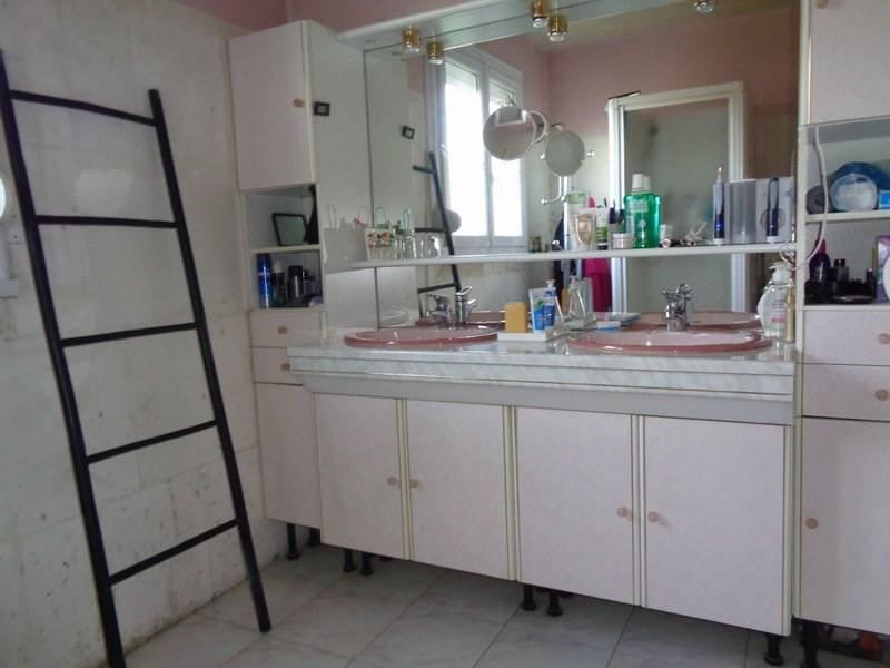Sale house / villa Gouville sur mer 172000€ - Picture 8
