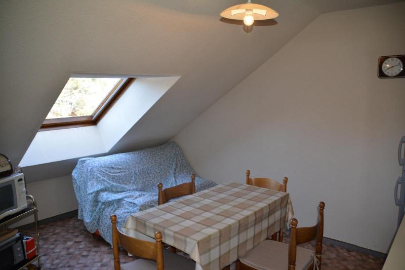 Vente appartement Laguiole 30250€ - Photo 3