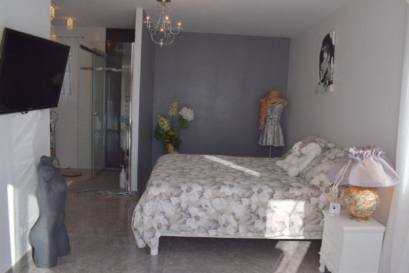 Revenda casa Callian 499000€ - Fotografia 15