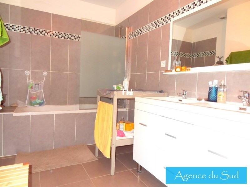 Vente appartement Peypin 295000€ - Photo 7