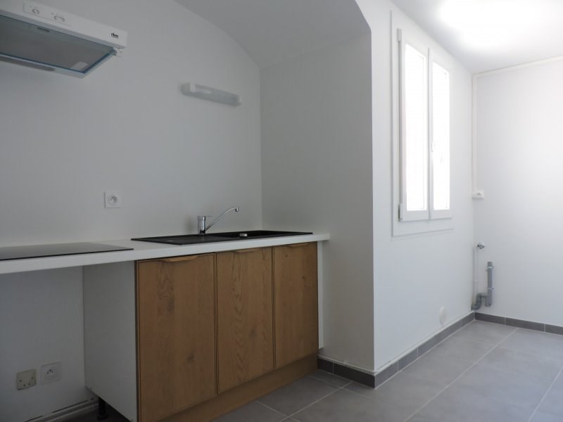 Location appartement Agen 550€ CC - Photo 2