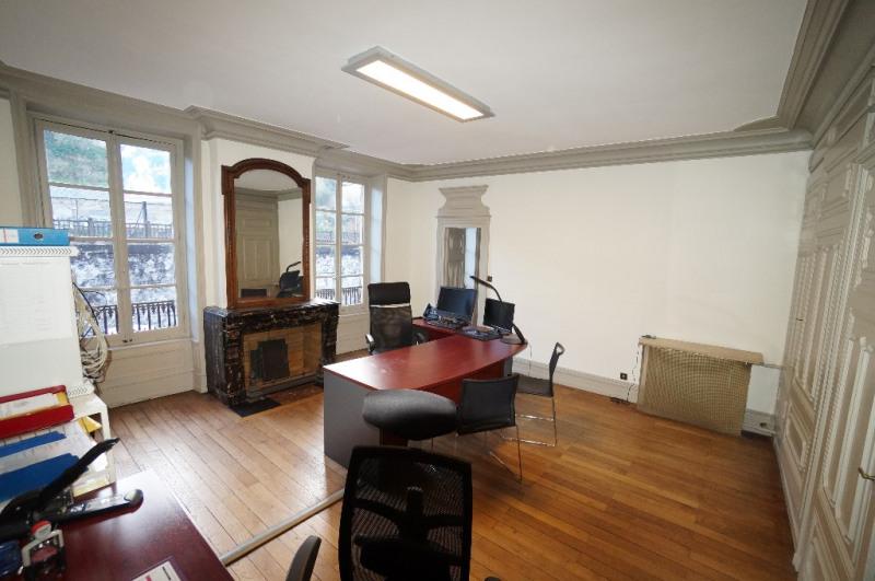 Sale apartment Vienne 252000€ - Picture 2