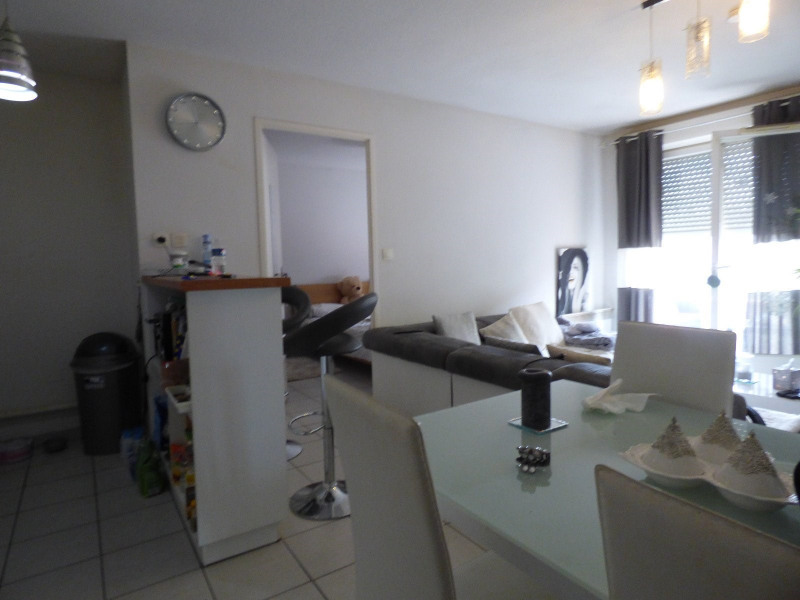 Vente appartement Agen 59 900€ - Photo 3