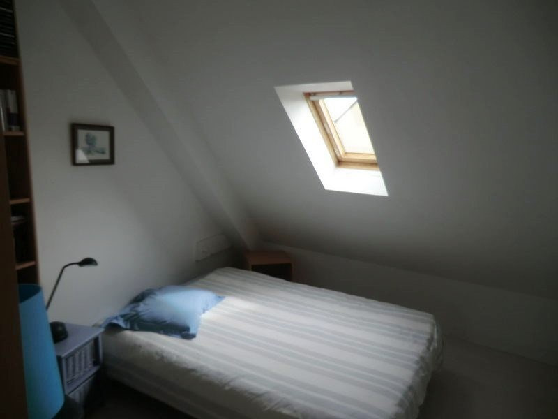 Sale house / villa Coutances 244500€ - Picture 7