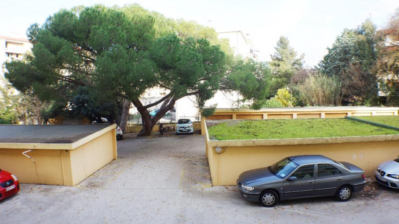 Locação apartamento Toulon 699€ CC - Fotografia 8