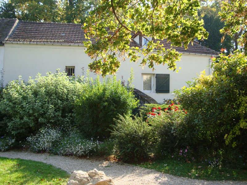 Vente maison / villa Chatenay malabry 675000€ - Photo 2