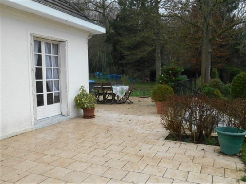 Vente maison / villa La ferte sous jouarre 337000€ - Photo 9