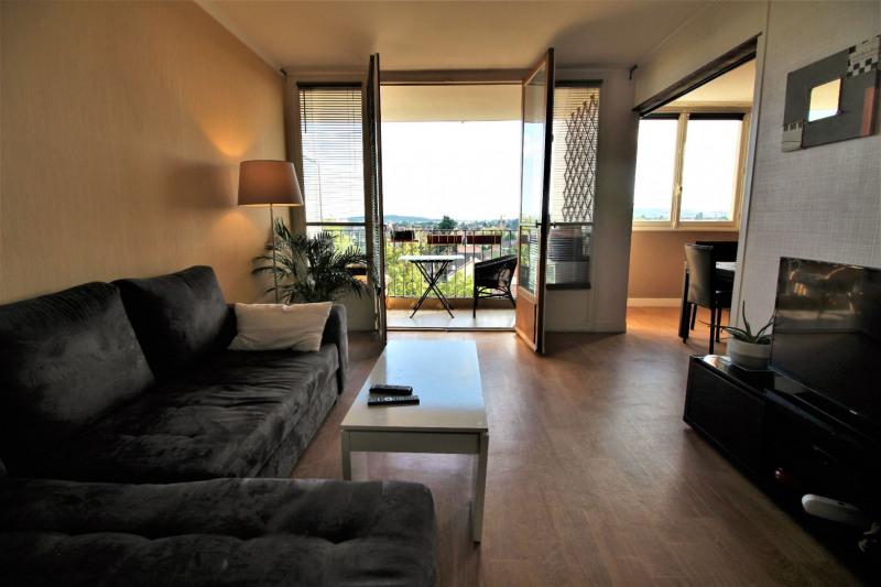 Vente appartement Eaubonne 185000€ - Photo 1
