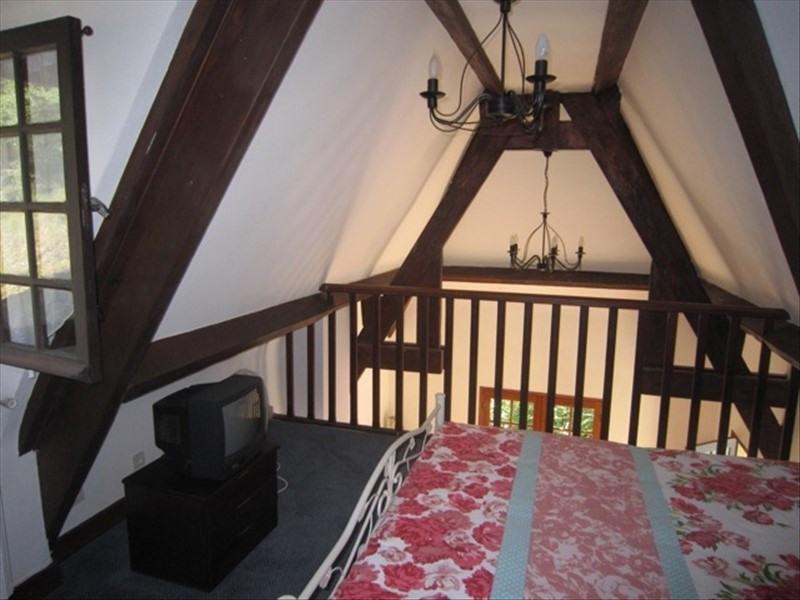 Sale house / villa Berbiguieres 243800€ - Picture 10