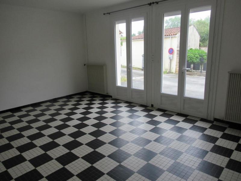 Sale house / villa Bergerac 97000€ - Picture 2