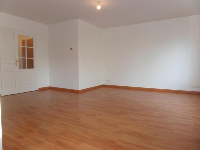 Location appartement Dijon 782€ CC - Photo 2