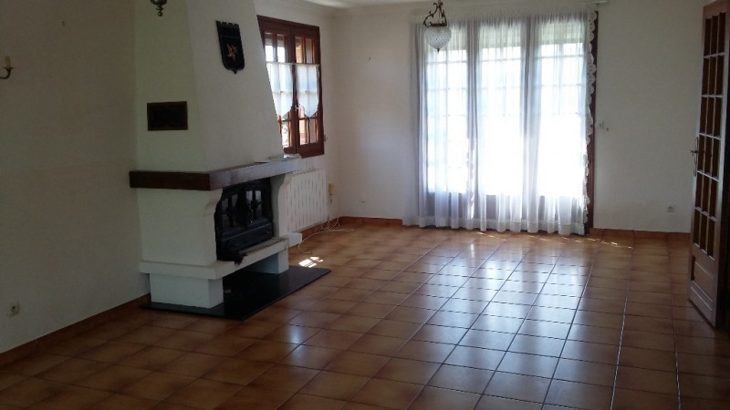 Vente maison / villa Dallon 243 000€ - Photo 4