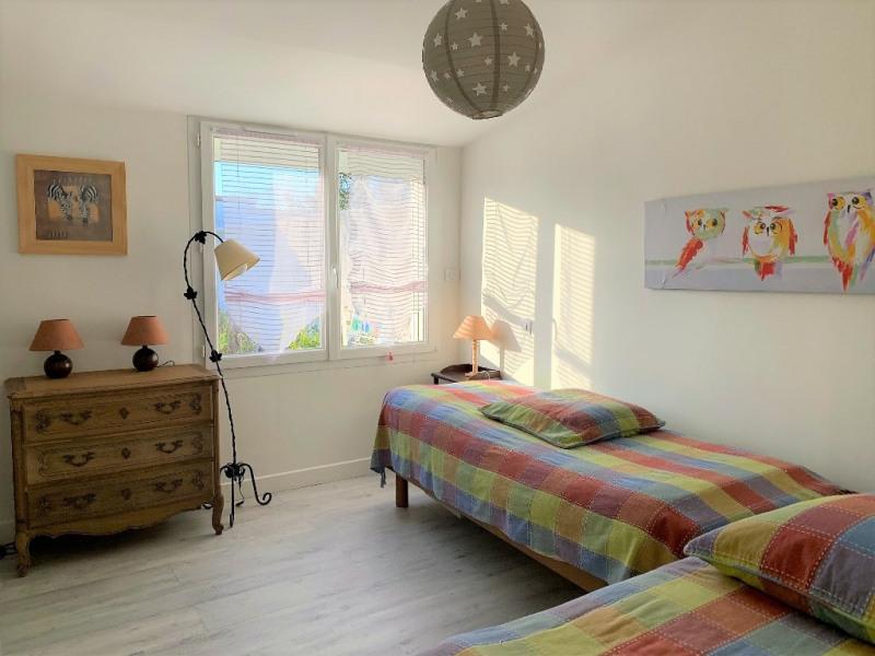 Vente maison / villa Nieul sur mer 329300€ - Photo 6