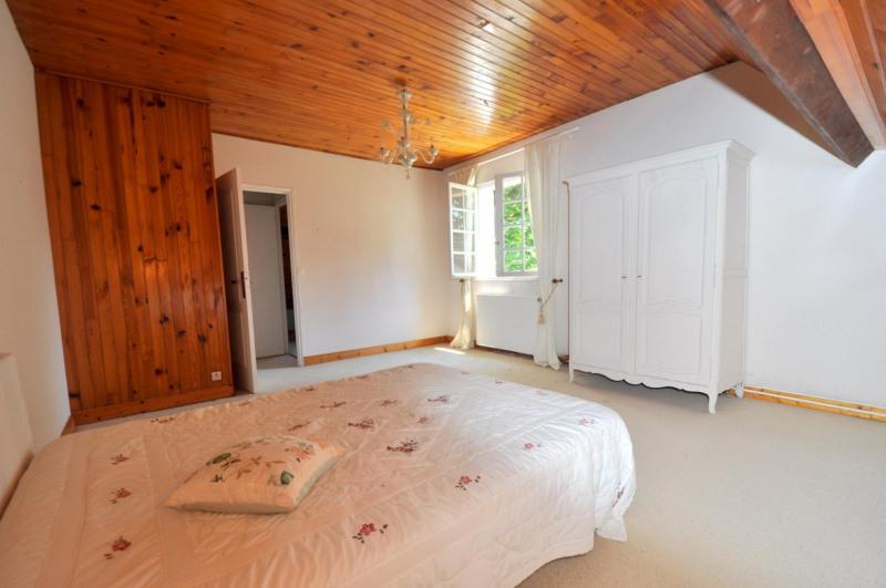 Sale house / villa St arnoult en yvelines 295000€ - Picture 10