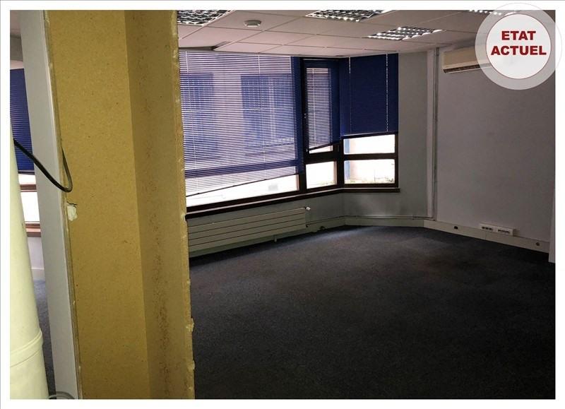 Vendita loft Metz 69900€ - Fotografia 3