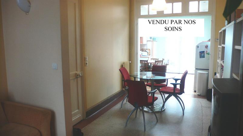 Vente maison / villa Lille 183 000€ - Photo 1