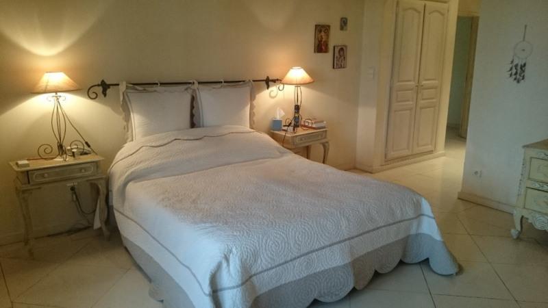 Vente de prestige maison / villa Grimaud 2750000€ - Photo 4