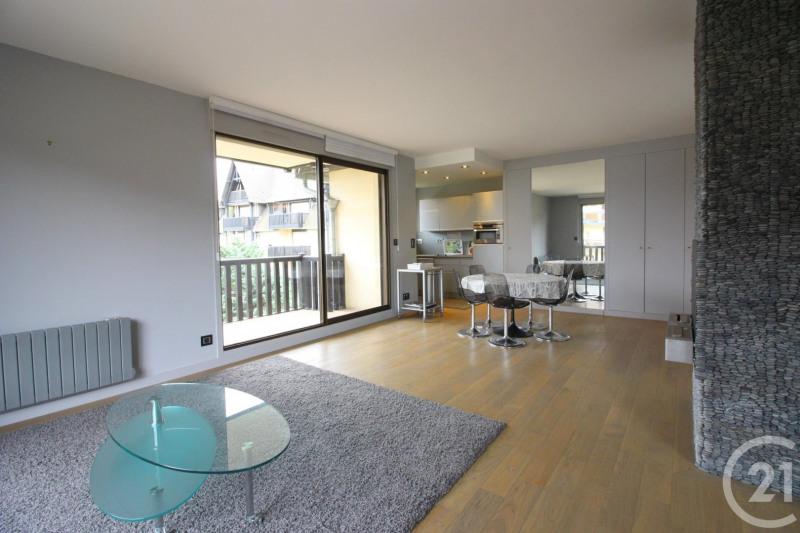 Продажa квартирa Deauville 415000€ - Фото 1