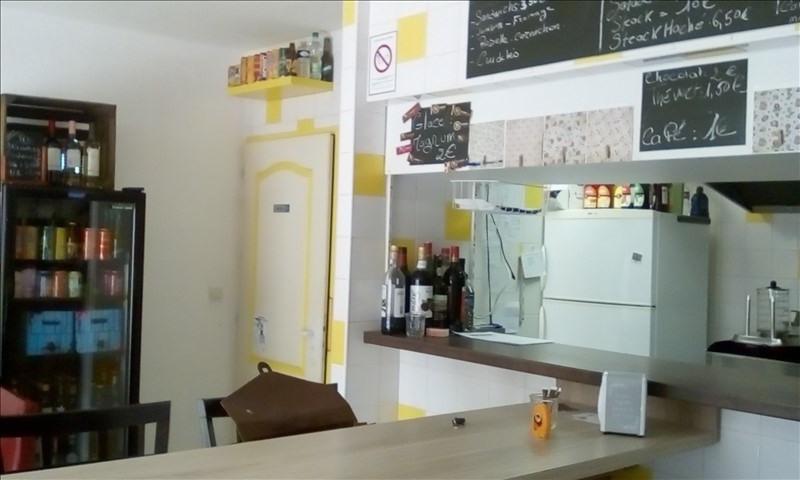 Vente fonds de commerce boutique La jarne 32000€ - Photo 3