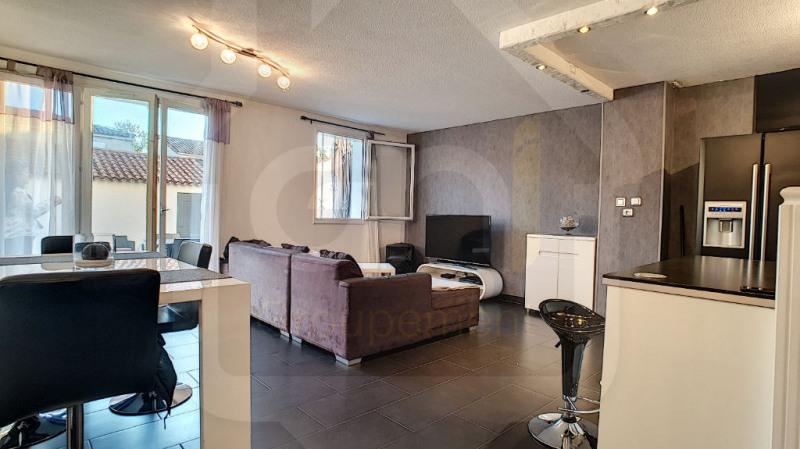 Sale house / villa Vitrolles 278000€ - Picture 1