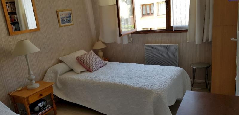 Vente appartement Frejus 134000€ - Photo 4