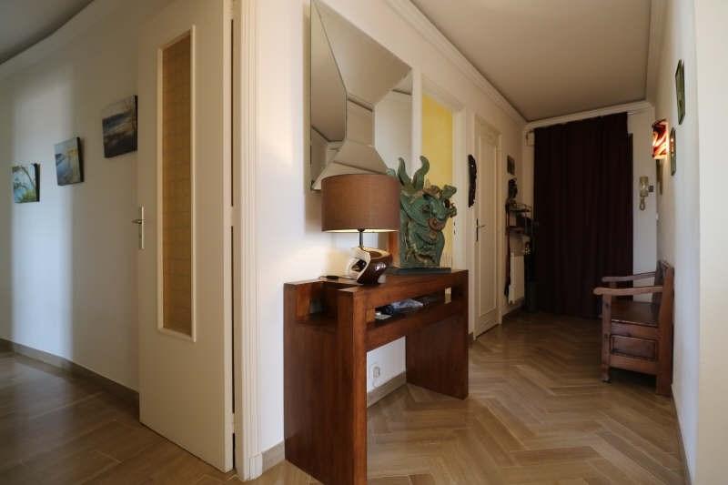 Sale apartment Cannes la bocca 480000€ - Picture 4