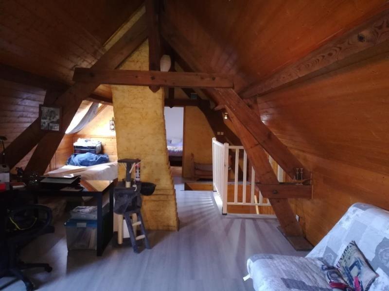 Vente maison / villa Fins 158990€ - Photo 9
