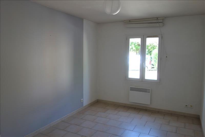 Location appartement Aubagne 1000€ CC - Photo 4