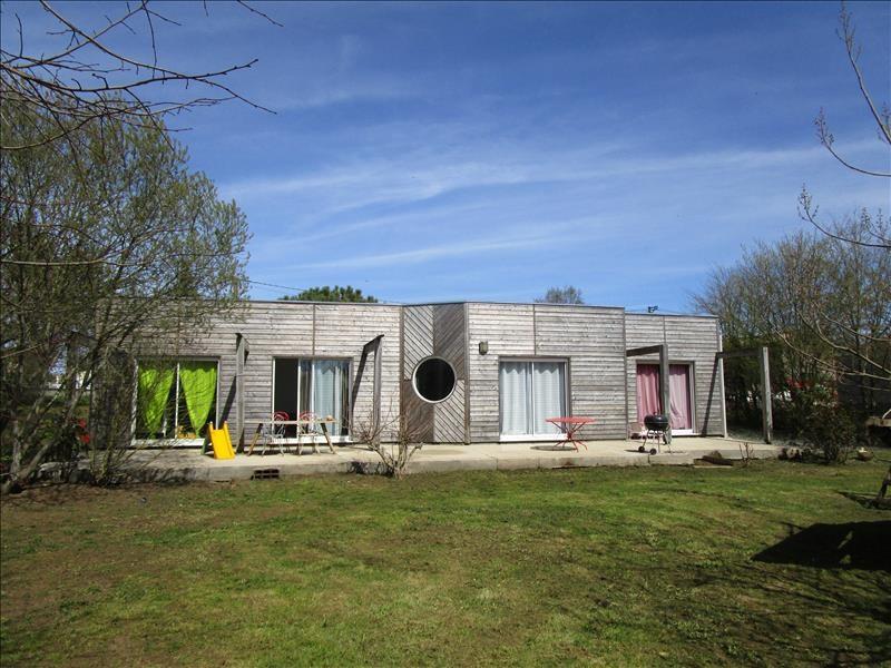 Sale house / villa Azay le brule 219900€ - Picture 3