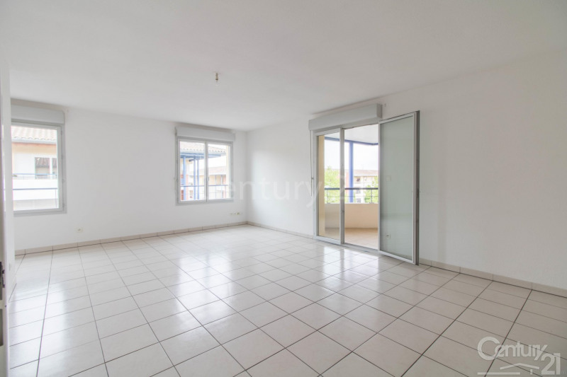 Sale apartment Tournefeuille 143 000€ - Picture 5