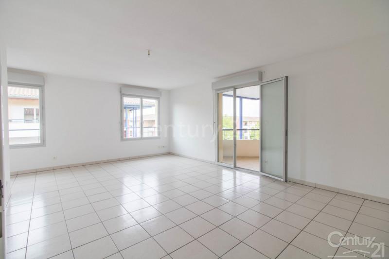 Vente appartement Tournefeuille 143000€ - Photo 5