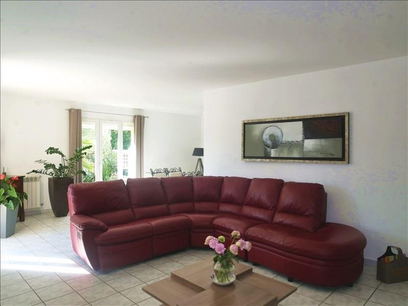 Venta  casa Beziers 302000€ - Fotografía 5