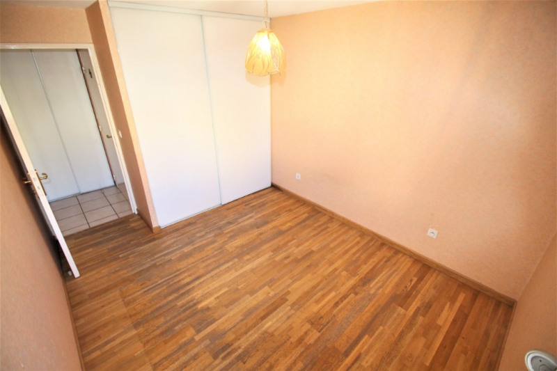 Sale apartment St laurent du var 174000€ - Picture 6
