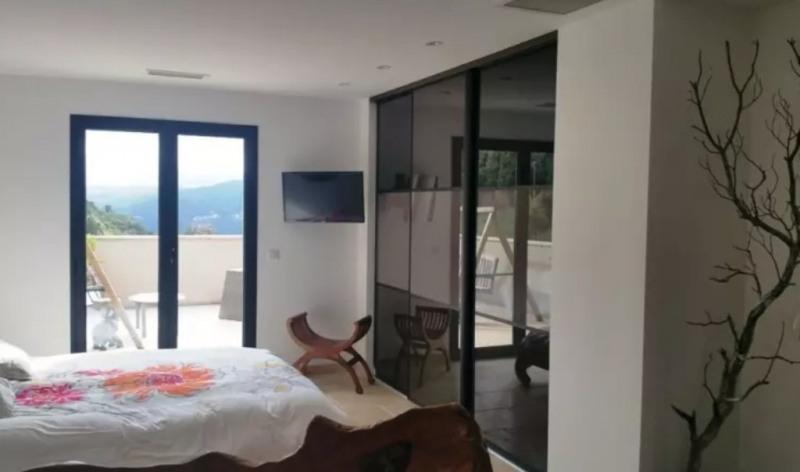 Vente maison / villa Albitreccia 650000€ - Photo 19