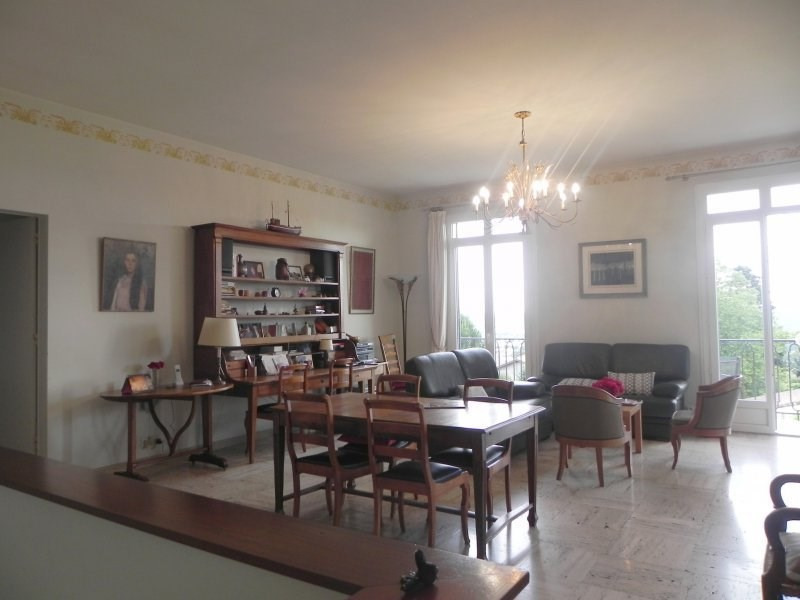 Vente maison / villa Agen 400 000€ - Photo 5