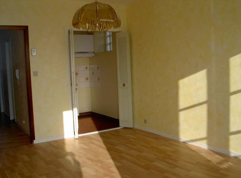 Rental apartment Toulouse 680€ CC - Picture 5