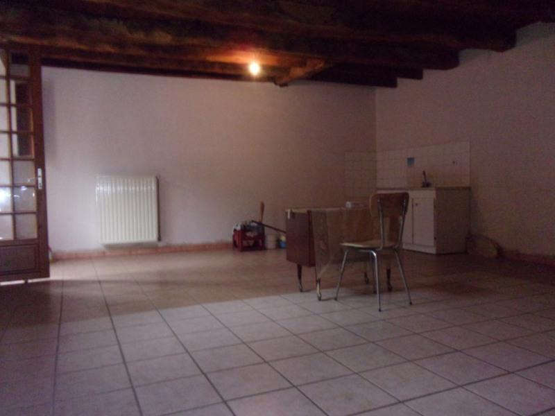 Vente maison / villa Tinteniac 187250€ - Photo 3