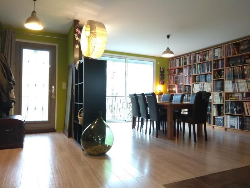Vente maison / villa Mignaloux beauvoir 239000€ - Photo 13