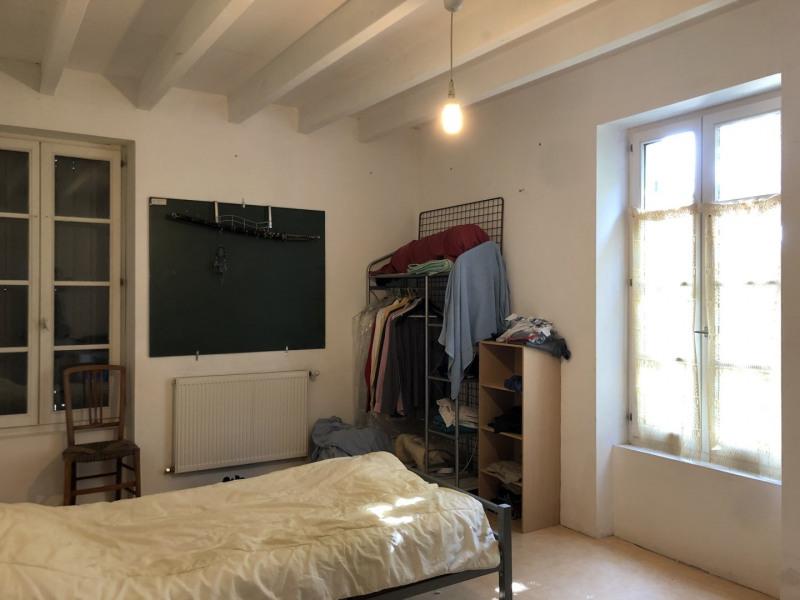 Vente maison / villa Agen 180000€ - Photo 6