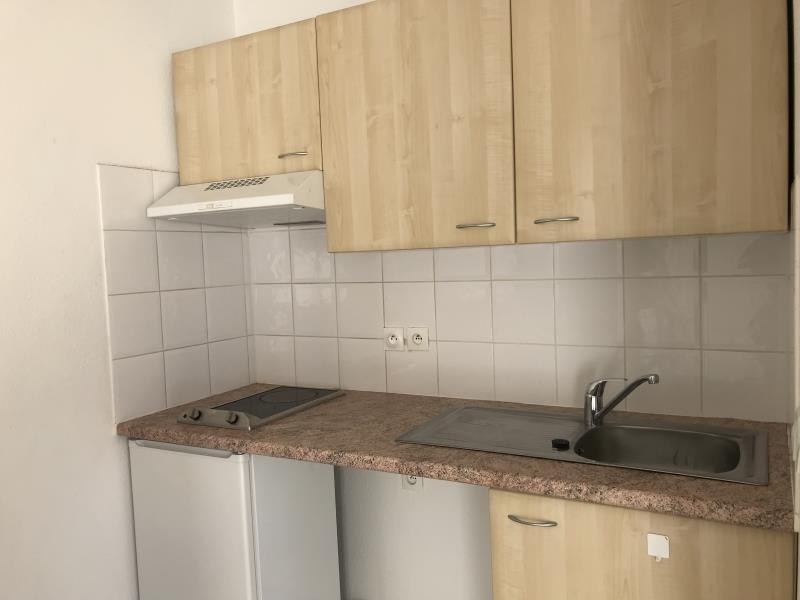 Vente appartement St paul les dax 91800€ - Photo 3