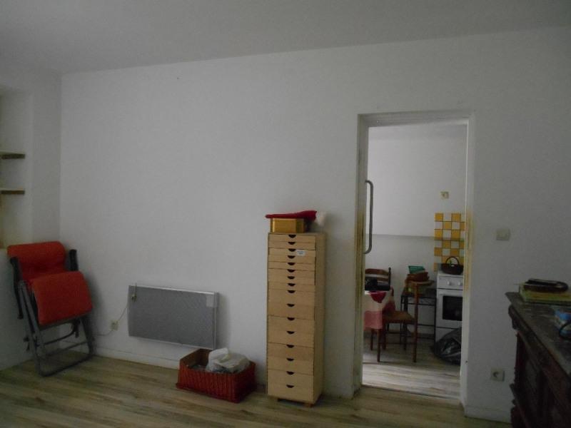 Sale house / villa Beautiran 360000€ - Picture 4