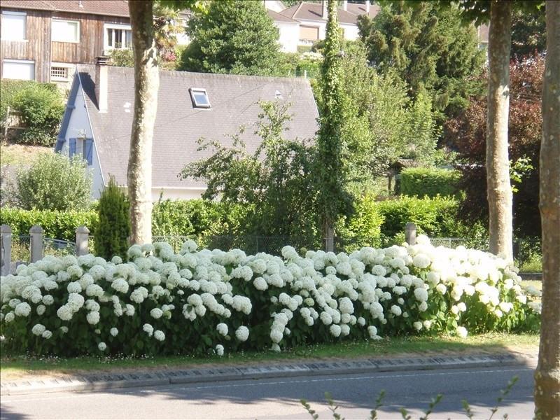Vente appartement Honfleur 99900€ - Photo 5