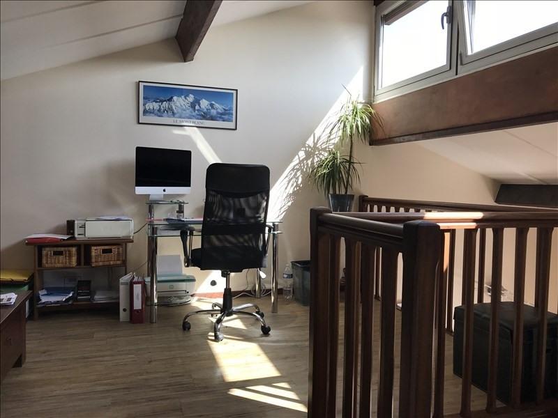 Sale apartment Villepreux 309000€ - Picture 4