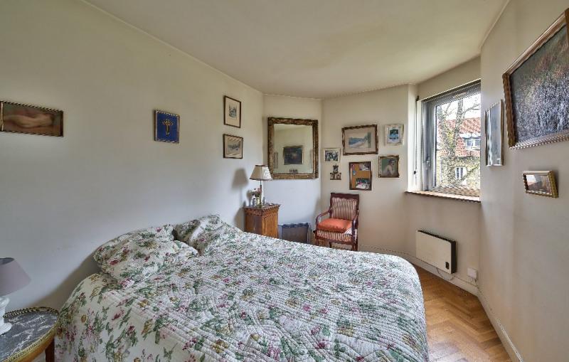 Sale apartment Saint germain en laye 588000€ - Picture 4
