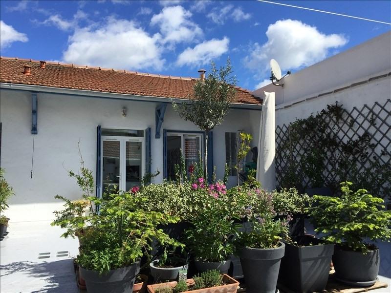Sale house / villa Carcassonne 399500€ - Picture 1
