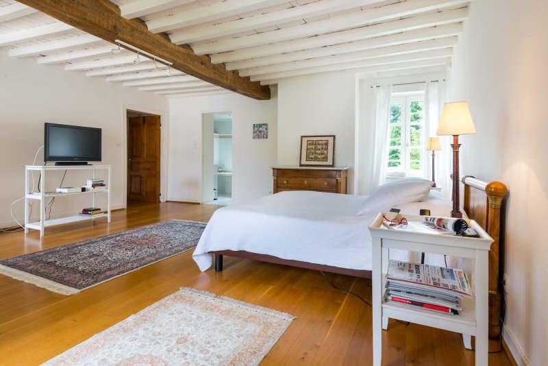 Vente de prestige maison / villa Vienne sud 890000€ - Photo 9