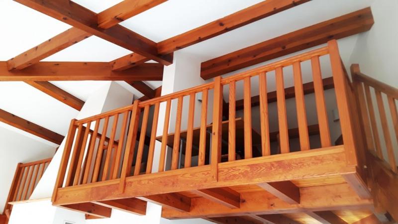 Vente maison / villa Ajaccio 478000€ - Photo 13