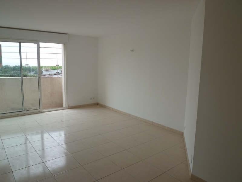 Sale apartment Clohars carnoet 148900€ - Picture 3