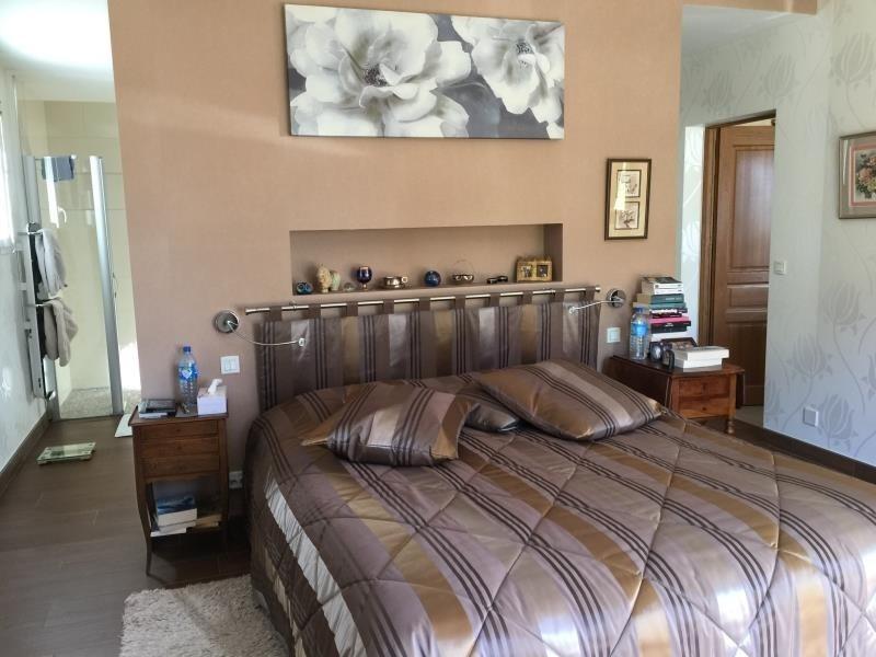 Deluxe sale house / villa Vendôme 730000€ - Picture 10