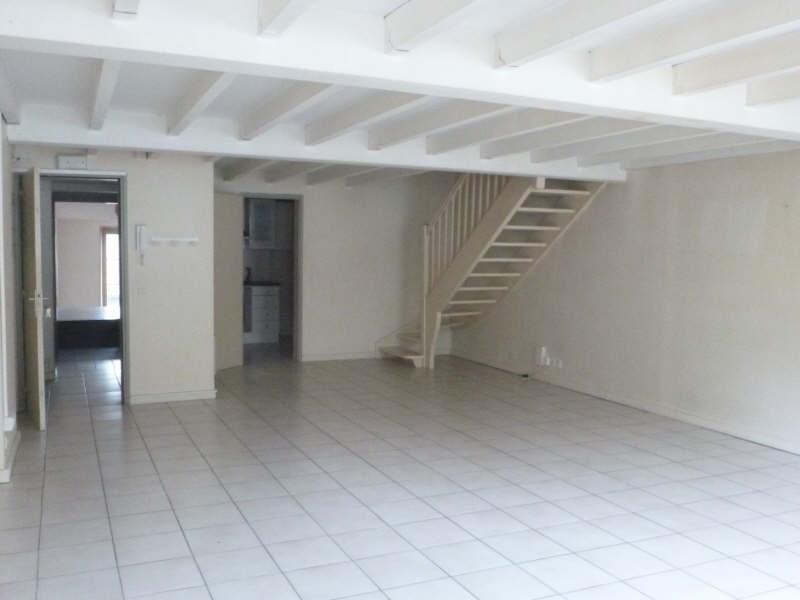 Location appartement Pau 575€ CC - Photo 1